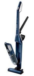 Bosch Flexxo BCH3P255