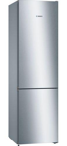 Bosch KGN39KL35