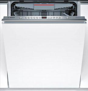 Bosch SMV46LX73E