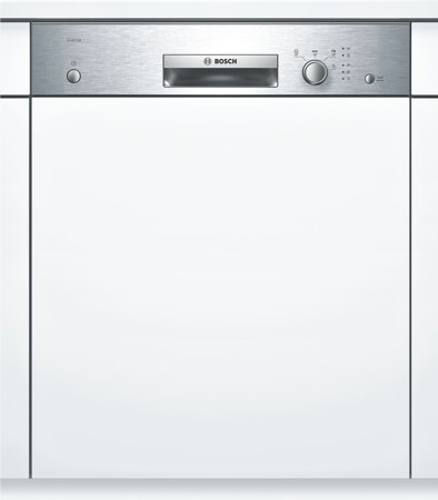 Bosch Serie 2 SMI24AS00E