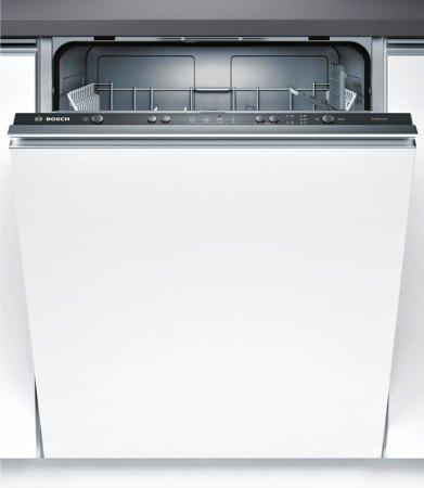 Bosch Serie 2 SMV24AX02E