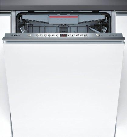 Bosch Serie 4 SMV46KX00E