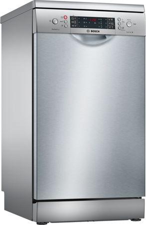 Bosch Serie 6 SPS66TI01E