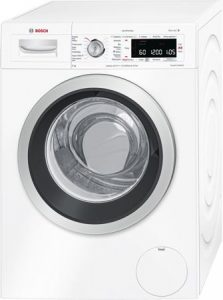 Bosch WAW24540PL Serie 8 VarioPerfect