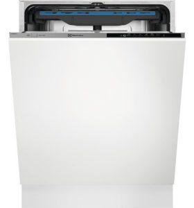 Electrolux EEM748210L