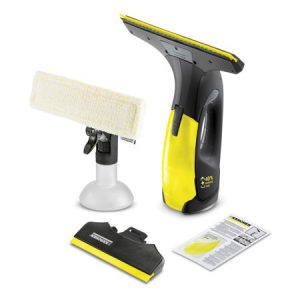 Karcher WV 2 Premium Black Edition 1.633-426.0
