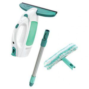 Leifheit Dry & Clean 51003