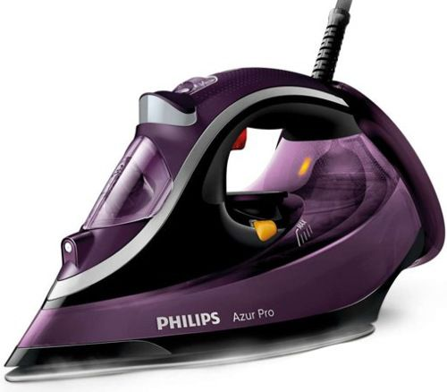 PHILIPS GC4887-30 Azur Pro