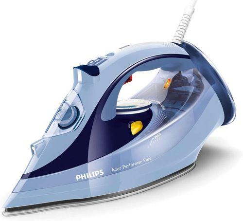 Philips Azur Performer Plus GC4526-20
