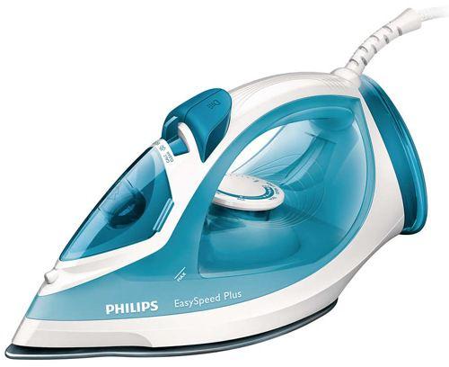 Philips EasySpeed GC2040-70