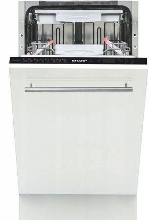 Sharp-QW-GS52I452X-DE