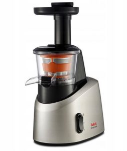 Tefal Infiny Press ZC255B