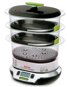 Tefal VS400333