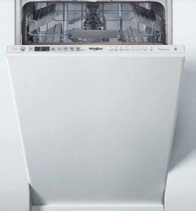 Whirlpool WSIO3T1256PEX