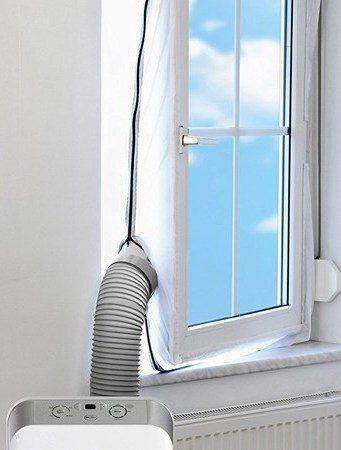 uszczelka-do-okna1