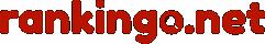rankingo.net